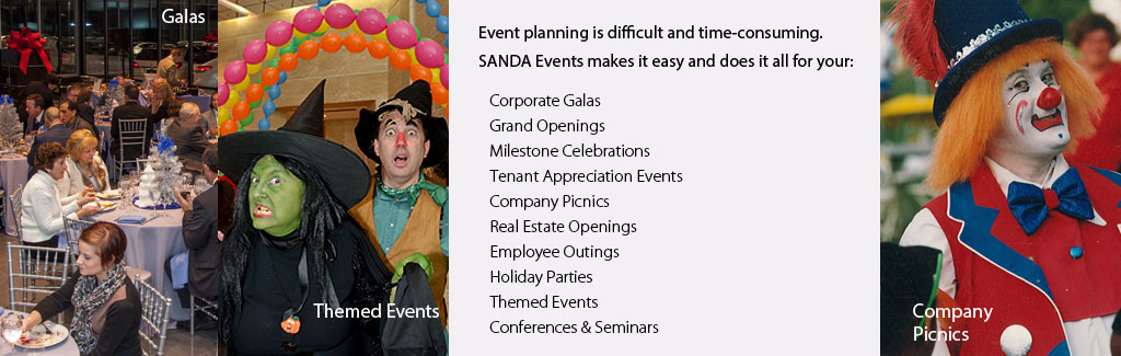 sanda-events-slider01