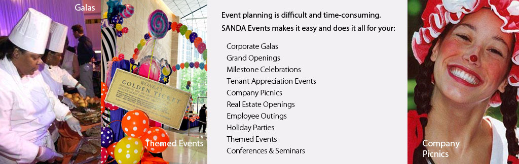 sanda-events-slider02